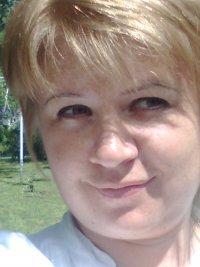 Таня Колесник, 11 мая 1981, Винница, id32085172