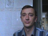 Сергій Митрофанов, 17 ноября 1975, Красноярск, id40641550