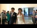 свадьба Фанис и Рамзия