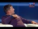 Евро-2012. Дневник чемпионата. Выпуск 29