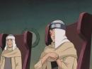 Naruto Shippuuden Наруто Ураганные хроники - 2 сезон 2 серия [Озвучка 2x2]