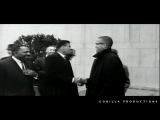Muhammad Ali Tribute (Gorilla Productions)   HD