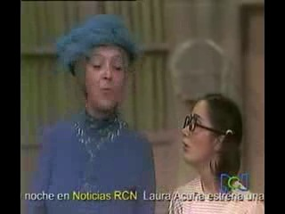 076_el_cumplea_os_de_don_ramon.3gp