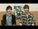 Ao no exorcist [Hiroshi Kamiya & Nobuhiko Okamoto Vol. 7]
