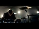 Nikelback - Lullaby