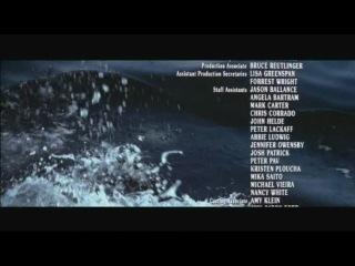 The Pretenders-