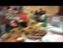 Abav hollandia 5-10-11 RICARDO