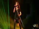 Schiller feat Nadia Ali__Try