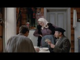 Дядя Митя - День Взятия Бастилии (х/ф Любовь и голуби) [HD720]