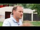 Угон по нашему 8 выпуск 13.06.2012