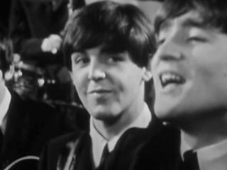 Антология Битлз / The Beatles Anthology. Серия 2 (2003)