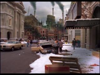 Богатенький Ричи 2 / Необычное Рождество Ричи Рича / Ri¢hie Ri¢h's Christmas Wish (1998)