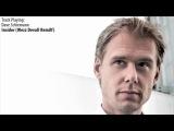 Dave Schiemann - Insider (Wezz Devall Remilf)