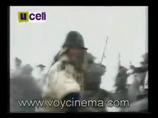 qo'mandon o'zbek tlida 2-qism www.voycinema.com