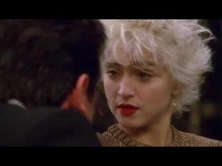 Madonna - Ki ez a lany (Whos That Girl) - magyar szinkronnal для allmovik.ru