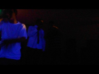 Rap Party vol.5 StePik a.k.a A-SlumDOG