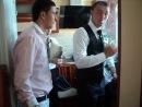 Мой брат женится!