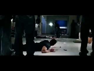 Teri Meri Prem Kahani -Rahat Fateh Ali Khan, Shreya Ghoshal - Bodyguard (2011) Hindi Movie Full