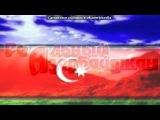«Основной альбом» под музыку супер лезгинка - азербайджанская. Picrolla