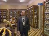 Александр Свирский. Защитник и покровитель (TVRip)