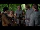 Мерлин 4 сезон (13 серия) The Sword in the Stone: Part 2 [ENG]