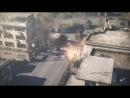 Игра Generals 2 - Command Conquer 2013