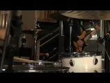 Arctic Monkeys - Katy B - Katy On A Mission - Live At BBC Radio 1's Live Lounge 2012