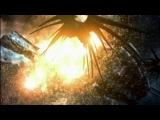 Babylon 5 трейлер