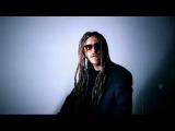 Le Truk - Выстрел (feat. Mezza Morta)