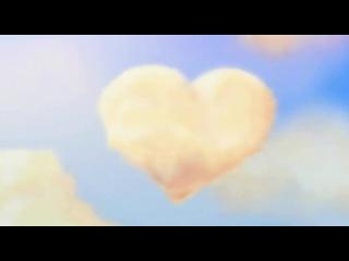 Зайчик Шнуфель - Kiss Me Hold Me Love Me