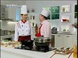 Китайская кухня. Серия 85