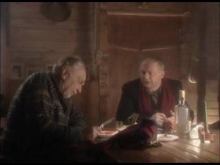 Иванов и Рабинович 3 серия