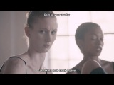 The Script - Hall of Fame ft. will.i.am (+текст +перевод)