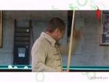 Голые и смешные (Эфир от 08.05.2013) Екатерина Пригода