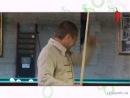Голые и смешные Эфир от 08 05 2013 Екатерина Пригода