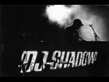 Dj Shadow - EOYC 2012 on AH.FM (23-12-2012). Trance-Epocha