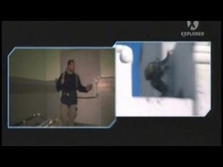 Cпец патроны с краской - Специальная миссия Уиллиса - Special Ops Mission
