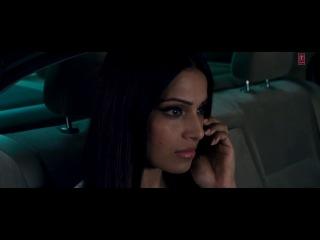 Deewana kar Raha Hai Raaz 3 Full Video Song _ Emraan Hashmi, Esha Gupta - MP4 720p (HD)