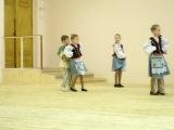 студия Гармония танец Косил Ясь травушку