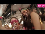 A State Of Trance (ASOT) 550. Invasion (Part 4) - Video Report - Ultra Music Festival, Miami, USA (25.03.2012)