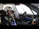 Top Gear USA Топ Гир Америка - 2 Сезон 8 Серия