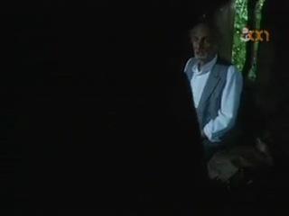 Регентша Жена правителя La regenta 2 сезон 2 серия