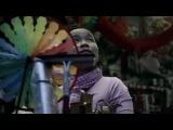 David Guetta Feat. Taio Cruz &amp Ludacris - Little Bad Girl