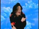 Майкл Джексон и Эдди Мерфи - Whatzupwitu