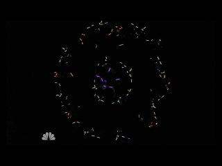 iLuminate - Finals 2011 HD! (илюминате финал) Удивительно красивый танец