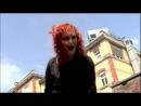 Simone Kermes / LAVA - Pergolesi: Tu me da me dividi
