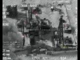 Call of Duty Modern Warfare 2 Alteriwnet AC-130