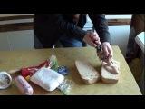 как готовить АХУЕННЫЙ бутер