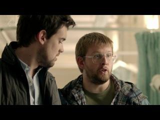 Свежее мясо / Fresh meat (сезон 1) серия 06 (КетчупТВ) [HD 720]