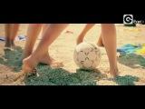 RICHARD GREY AND NARI &amp MILANI FT ALEXANDRA PRINCE - Mas Que Nada (HD)